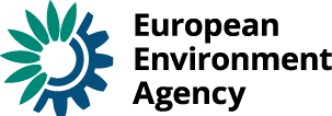 The European Environment Agency (EEA)